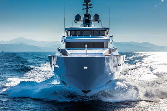 Image result for Brief About Growing Yacht Industry